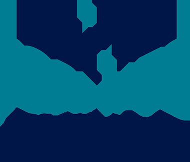 Formato Futuro